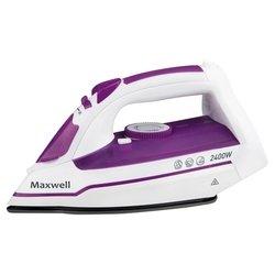 Maxwell MW-3035 (�����-����������)
