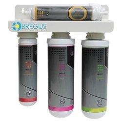 Bregus ProTech+ 75
