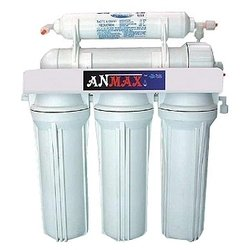 ANMAX AT-550-T