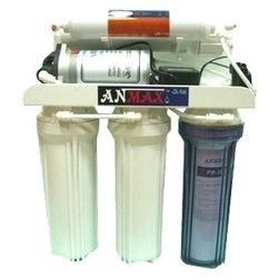ANMAX AT-550-TS-TP