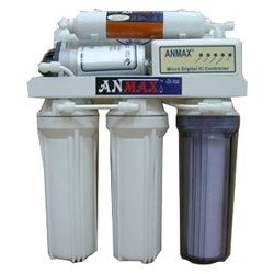ANMAX AT-550-TA-TP