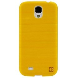 �����-�������� ��� samsung galaxy s4 (man wood msg453w) (mango)