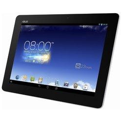 ASUS MeMO Pad FHD 10 ME302KL 16Gb LTE (синий) :::