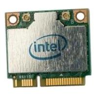 Intel 7260HMWNB