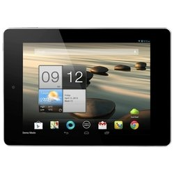 Acer Iconia Tab A1-811 16Gb (белый) :::