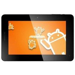 Digma iDsD7 3G 16GB MTK6577 (серебристый) :::