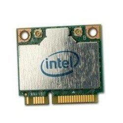 Intel 7260HMWG