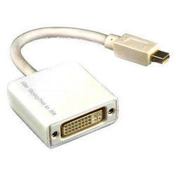 Кабель Ningbo Displayport-DVI Blister box 3 м
