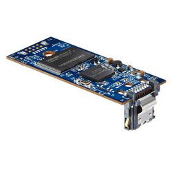 apacer sata dom 2gb 7-pin (apsdm002gd5an-ct)