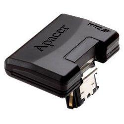 Apacer SATA DOM 32Gb 7-pin (APSDM032GD5AN-CCM)