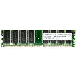apacer ddr 333 dimm pc2700 1gb (77.g1128.40g)