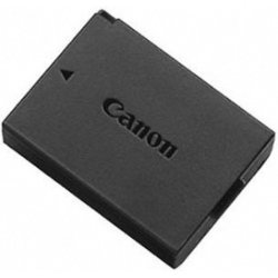 ����������� ��� Canon EOS 1100D (Canon LP-E10) (860 mAh)