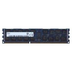 Hynix DDR3L 1600 Registered ECC DIMM 16Gb (HMT42GR7AFR4C-PBT8)