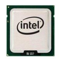 Intel Pentium 1403 Sandy Bridge-EN (2600MHz, LGA1356, L3 5120Kb)
