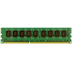 Kingston DDR3 1600 DIMM Registered ECC 8GB (KVR16R11S4/8I)