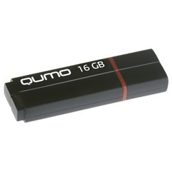 qumo speedster 16gb