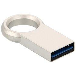OltraMax  Key 64GB