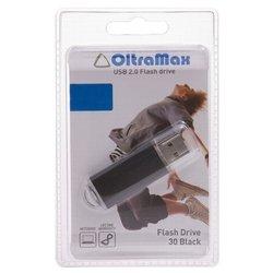 OltraMax  30 64GB