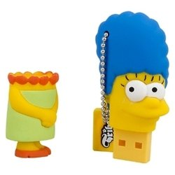 tribe marge simpson 8gb