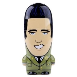 mimoco mimobot army elvis 64gb