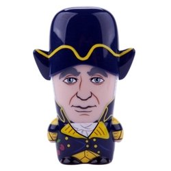mimoco mimobot george washington 8gb