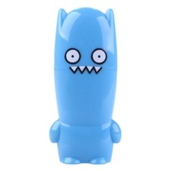 mimoco mimobot ice-bat 64gb