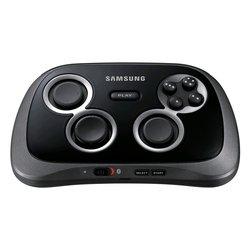 Беспроводной геймпад для мобильных устройств (Samsung EI-GP20HNBEGRU) (черный)