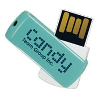 team group candy 8gb