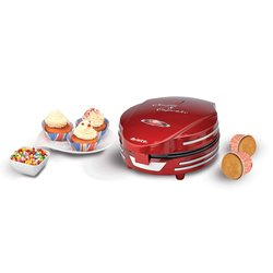 ������ ��� ������������� ������ ARIETE Muffin Cupcake Party Time (Model 188)