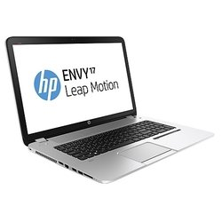"hp envy 17-j111sr leap motion se (core i5 4200m 2500 mhz/17.3""/1920x1080/8.0gb/1000gb/dvd-rw/nvidia geforce gt 750m/wi-fi/bluetooth/win 8 64)"
