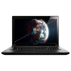 "lenovo v580c (core i5 3230m 2600 mhz/15.6""/1366x768/4gb/1000gb/dvd-rw/wi-fi/bluetooth/win 8)"