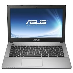 "asus x450lb (core i5 4200u 1600 mhz/14.0""/1366x768/8.0gb/750gb/dvd-rw/nvidia geforce gt 740m/wi-fi/bluetooth/win 8 64)"