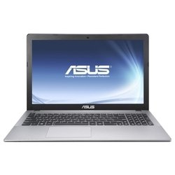 "asus f552cl (core i5 3337u 1800 mhz/15.6""/1366x768/6gb/750gb/dvd-rw/nvidia geforce 710m/wi-fi/bluetooth/win 8 64)"