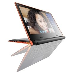 "lenovo ideapad flex 14 (core i5 4200u 1600 mhz/14.0""/1366x768/4.0gb/500gb/dvd ���/nvidia geforce gt 720m/wi-fi/bluetooth/win 8 64)"