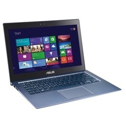 "asus zenbook ux302la (core i7 4500u 1800 mhz/13.3""/1920x1080/8.0gb/516gb hdd+ssd cache/dvd нет/intel hd graphics 4400/wi-fi/bluetooth/win 8 64)"