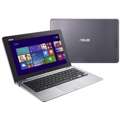 "asus transformer book trio tx201la (core i5 4200u 1600 mhz/11.6""/1920x1080/8.0gb/516gb hdd+ssd cache/dvd нет/intel hd graphics 4400/wi-fi/bluetooth/win 8 64)"