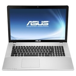 "asus x750jb (core i7 4700hq 2400 mhz/17.3""/1600x900/8gb/2000gb/dvd-rw/nvidia geforce gt 740m/wi-fi/bluetooth/dos)"