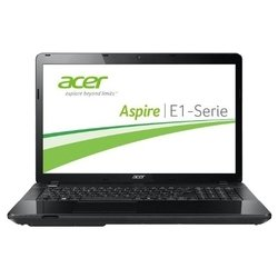 "acer aspire e1-772g-54204g1tmn (core i5 4200m 2500 mhz/17.3""/1600x900/4gb/1000gb/dvd-rw/nvidia geforce 820m/wi-fi/bluetooth/win 8 64)"