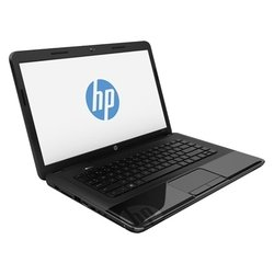 "hp 2000-2d78er (pentium 2020m 2400 mhz/15.6""/1366x768/4.0gb/500gb/dvd-rw/intel gma hd/wi-fi/bluetooth/dos)"