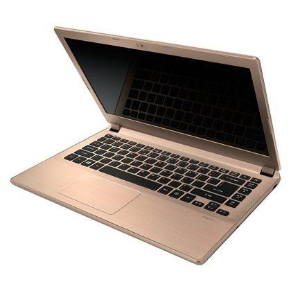 Acer ASPIRE V5 473G 54204G50a Core I5 4200U 1600 Mhz 14