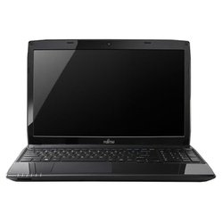 "fujitsu lifebook ah544 (core i3 4000m 2400 mhz/15.6""/1366x768/4.0gb/500gb/dvd-rw/nvidia geforce gt 720m/wi-fi/bluetooth/win 8 64)"