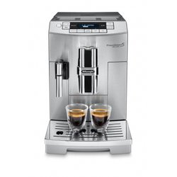 Delonghi E�AM 26.455.M (����.�����)