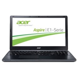 "acer aspire e1-570g-53334g50mn (core i5 3337u 1800 mhz/15.6""/1366x768/4.0gb/500gb/dvd-rw/nvidia geforce 820m/wi-fi/bluetooth/win 8 64)"