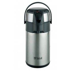 Термос TalleR TR-2400 (2.5л)