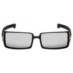 Очки Gunnar 3D-Gliff-gloss onyx (GLI-00106)