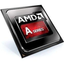 AMD Richland A4-4020 (FM2, L2 - 1024 Кб) (OEM)