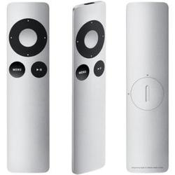 ����� �������������� ���������� Apple Remote ��� MacBook Pro, iMac, iPhone � iPod (MC377ZM/A)