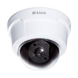 ��������� IP-����������� D-Link DCS-6112 (DCS-6112/A2A) (�����)