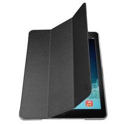������� �����-������ SmartJacket ��� Apple iPad Air (ArtWizz 1363-SC-PADA-B) (������)