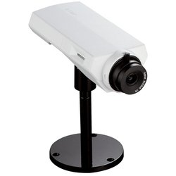 ������� IP-������ � ���������� PoE D-Link DCS-3010 (DCS-3010/A2A) (�����)